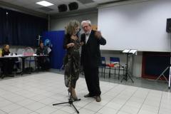 Ridàn a Bulàggna: con Eros Drusiani