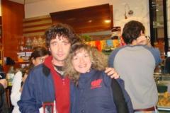 Con i Tiro Mancino
